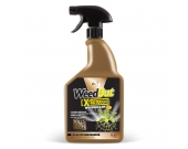 WEEDOUT EXTRA TOUGH WEEDKILLER 1L