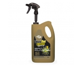 WEEDOUT EXTRA TOUGH WEEDKILLER 3L