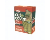 GRASS SEED CUT & COVER 1.25KG