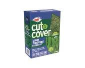 LAWN THICKENER CUT & COVER 1.5KG