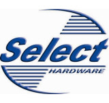 SELECT HARDWARE