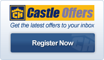 Castle Offers