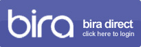 bira direct members click here to login