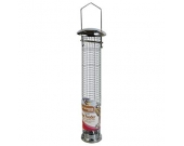 LARGE DELUXE NUT FEEDER