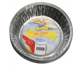 PIE DISHES 5 PACK