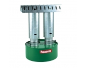 GREENHOUSE HEATER PARRAFIN DOUBLE