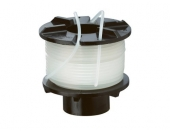 SPOOL & LINE FOR D809/D810 A6053