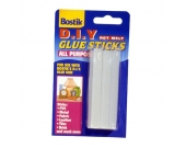 BOSTIK GLUESTICK ALL-PURP DIY