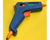 BOSTIK GLUE GUN - HANDY SIZE