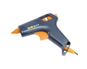 BOSTIK GLUE GUN - HOT MELT