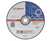 METAL CUTTING DISC  100X16  BOSCH
