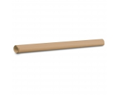 BROWN PAPER ROLLS 4 METRES