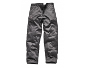 TROUSERS ACTION REDHAWK TLL GRY30