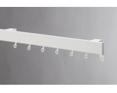 DELUXE RAIL & FITTINGS 175CM