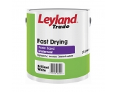 FAST DRYING UNDERCOAT WHITE 2.5L