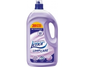 LENOR PROF MOONLIGHT HARMONY 4LT