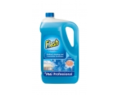 FLASH ALL PURPOSE OCEAN 5L      X