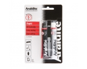 ARALDITE RAPID TUBE 2 X 15ML