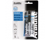 ARALDITE STANDARD  TUBE 2 X 15ML