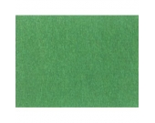 PATIFIX 450X5M GREEN VELOUR