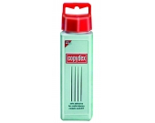 COPYDEX ADHESIVE BOTTLE 250ML