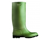 WELLINGTON BOOTS GREEN S12
