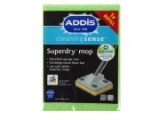 MOP SUPER DRY REFILL ADDIS 508858