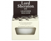 LORD SHERATON LEATHER BALSAM 75ML