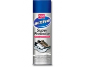 PROTECTOR SUPER 200ML PUNCH +50%