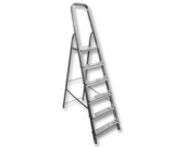 STEP LADDER 6 TREAD EN131